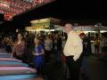 Carnival 2012 (1)