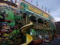 Carnival 2012 (2)