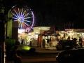 Carnival 2012 (20)