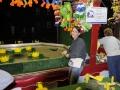 Carnival 2012 (34)
