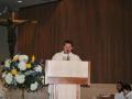 1st-Mass (17)