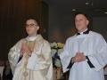 1st-Mass (18)
