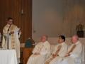 1st-Mass (27)