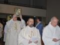 1st-Mass (04)