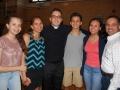 1st-Mass (60)