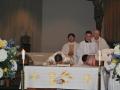 1st-Mass (07)