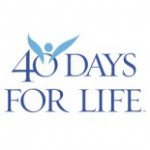 40_days_life