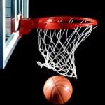 BasketballCYO