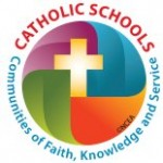Cath_Schools_2015