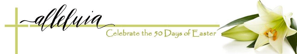 Easter_Banner_50-days