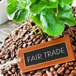 Fair-Trade-sm