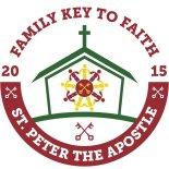 Family_Key_Faith