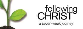 Following-Christ-bnr