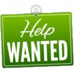 Help-wanted-thumb