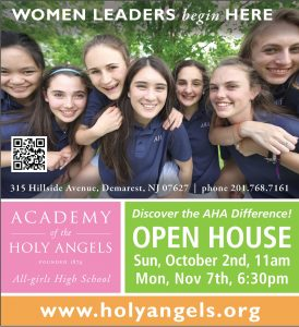 holy-angels-open-house-2016