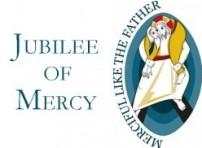 Jubilee_Mercy_Banner_Sm