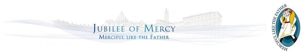Jubilee_of_Mercy_Banner