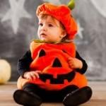 MOMS_Halloween