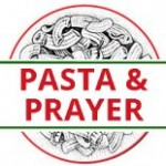 Pasta-Prayer-thumb