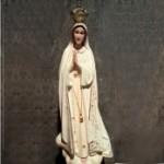Pilgrim_Mary_Statue_Sm