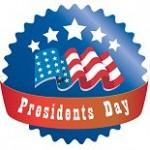 Pres_Day