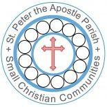 SCC_Logo_C