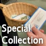 Special_Collect