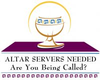 altar_servers logo