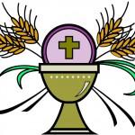 eucharist-c