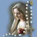 living-rosary