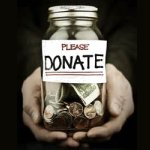 Help_Monetary