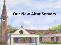 New_Altar_Servers_2014_1