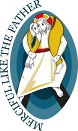 Jubilee_Mercy_Logo-sm (1)
