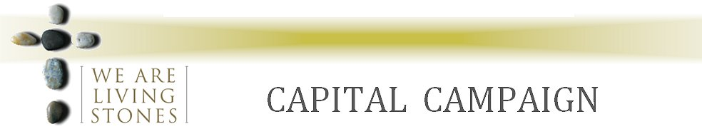 Capital_Campaign_Banner