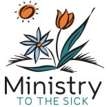 Sick-home-ministry