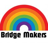 Bridge Makers